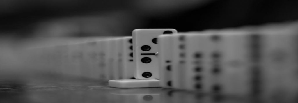 Description: 1413884-domino-wallpaper